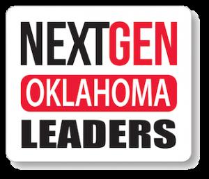 Garland McWatters, Millennials, Tulsa Oklahoma, leadership development, personal development, seminars and workshops