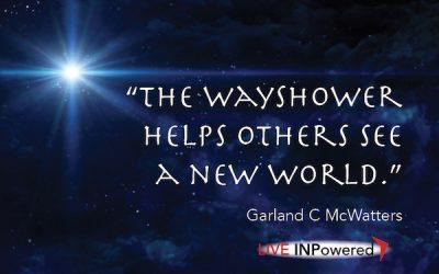 The Wayshower